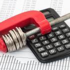 Placement immobilier : les SCPI et ses avantages