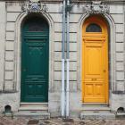 Lalanne Immobilier est le spécialiste « échoppe » à Bordeaux, mais qu'est-ce qu'une échoppe ?