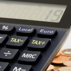 Suppression de la taxe d'habitation : quand, pour qui et comment ?