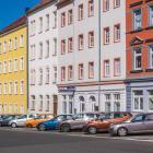 Qui est considéré comme professionnel de l'immobilier ?