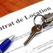 Comment trouver un logement en location rapidement ?