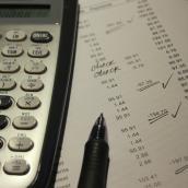 Exonération de l'impôt sur la fortune immobilière, dans quels cas ?