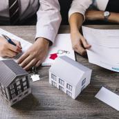 Quelles questions se poser avant d'acheter un bien immobilier ?