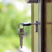 Acheter une maison à plusieurs : Avantages et inconvénients