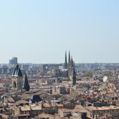 Les meilleures villes proches de Bordeaux pour acheter une maison