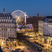 Pourquoi vivre à Bordeaux est un choix gagnant ?