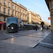 Quels sont les prix de l'immobilier dans les différents quartiers de Bordeaux?