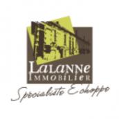 LALANNE IMMOBILIER ouvre une nouvelle agence à Talence
