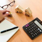 Conseils de pros pour la mise en vente de votre bien immobilier