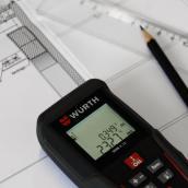 Comment est réalisée l'estimation d'un bien immobilier ?