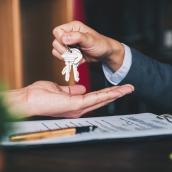 Locataires : Optimisez votre recherche de logement