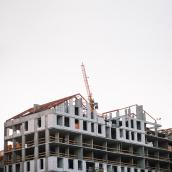"""Une loi pour donner un nouvel """"élan"""" au logement et à l'immobilier ?"""