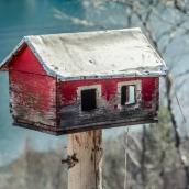 A quelle période vendre votre bien immobilier ?