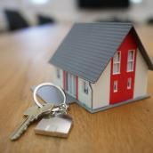 Trucs et astuces à connaître avant de vendre sa maison