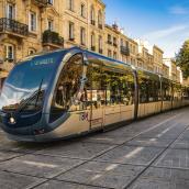 Bordeaux : où et comment acheter sa maison ?