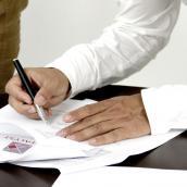 Vente immobilière : quels sont les délais à connaître ?