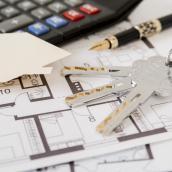 Votre logement ne se vend pas, voici nos solutions !