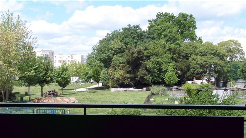 Location appartement bordeaux bacalan chartrons for Immobilier chartrons bordeaux