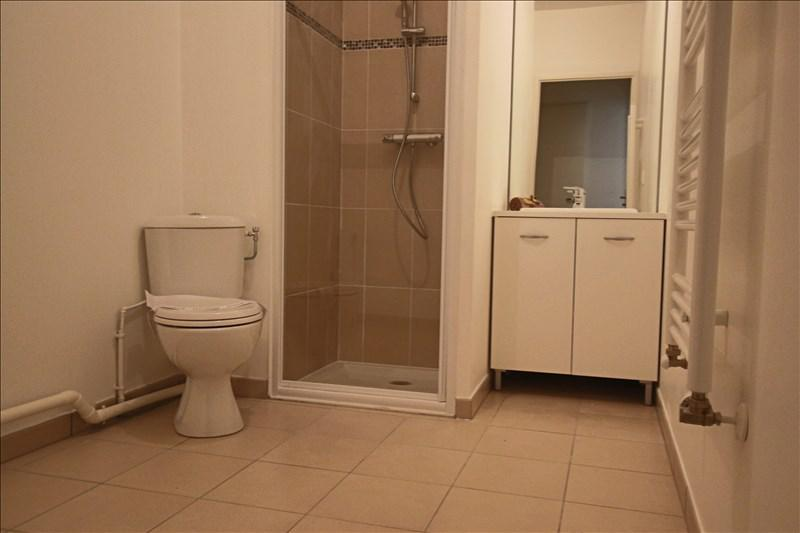 Location appartement bordeaux bacalan lalanne immobilier for Location appartement cub bordeaux