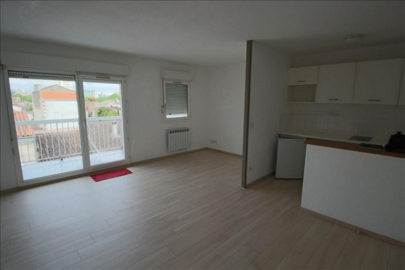 Location appartement bordeaux barri re d 39 ar s lalanne for Site location appartement bordeaux