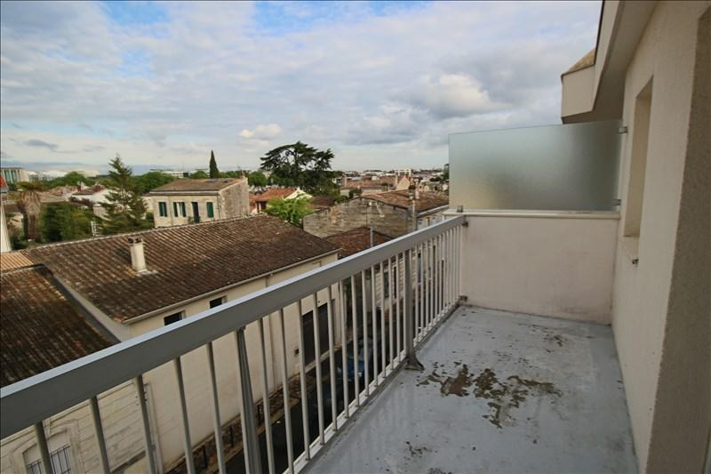 location appartement bordeaux barri re d 39 ar s lalanne