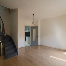 Vente Appartement bordeaux Le Taillan