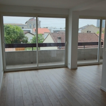 Location Appartement Bordeaux Caudéran