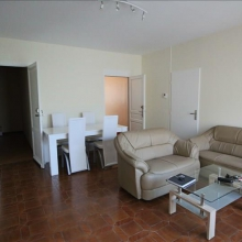 Location Appartement TALENCE Centre