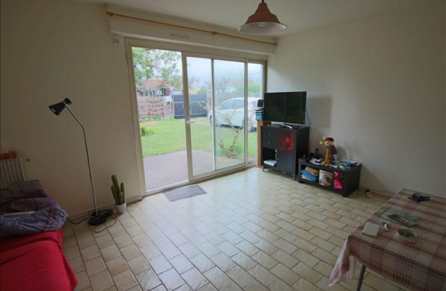 Location maison villenave d ornon chamb ry lalanne immobilier sp cialiste choppe bordeaux - Location garage chambery ...