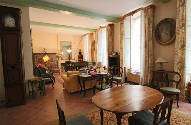 Vente Appartement BORDEAUX Bordeaux Centre