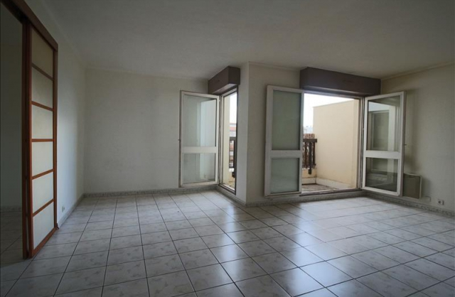 Vente Appartement BORDEAUX Médoquine