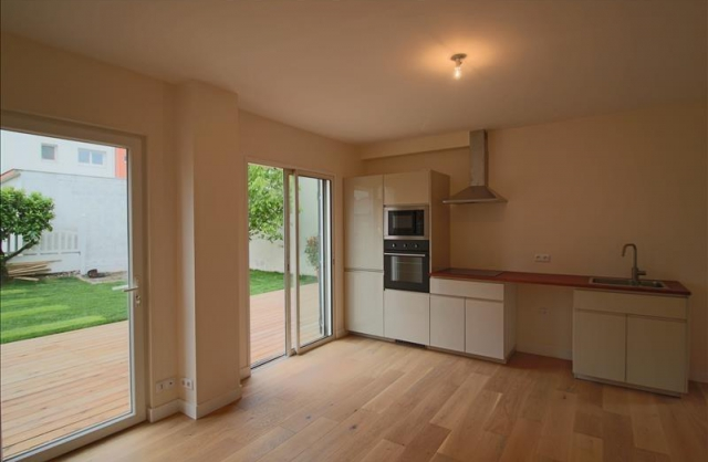 Vente Appartement TALENCE Talence