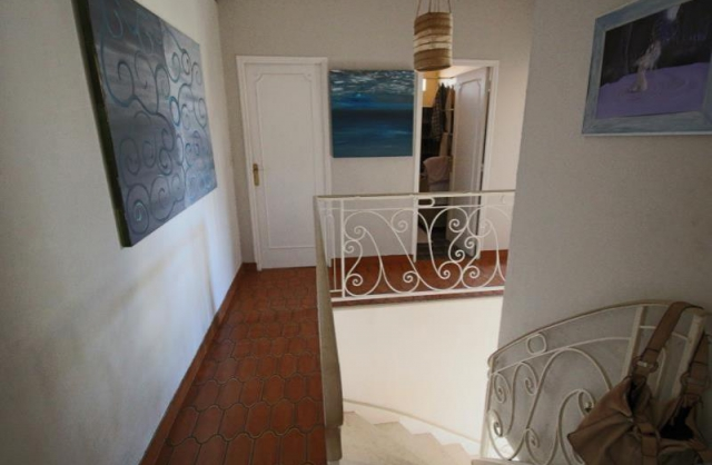 Vente Appartement CENON Cenon centre