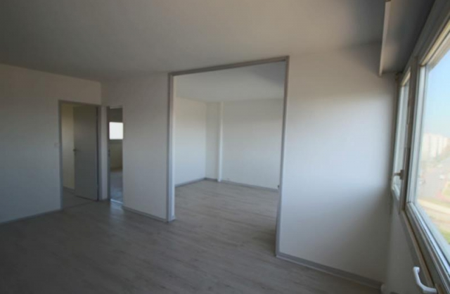 Location Appartement LE BOUSCAT Ravezies